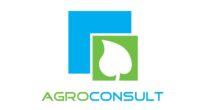 Agroconsult