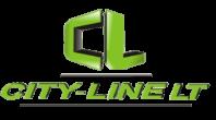 CityLineLT