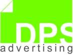 DPS advertising