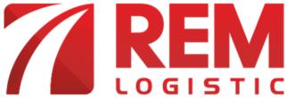 REM logistics