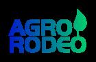 Agro rodeo