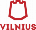 VILNIUS_RED_TRANSPARENT_RGB