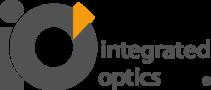 Integrated Optics