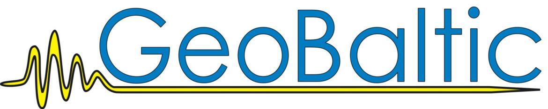 GeoBaltic