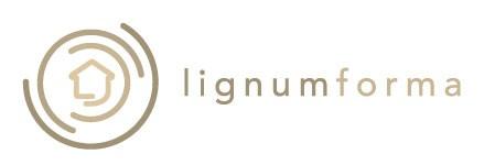 Lignum Forma