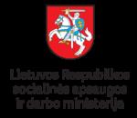SADM v.logo