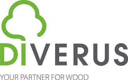 Diverus