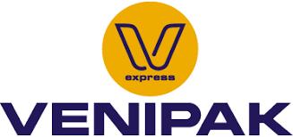 VeniPak